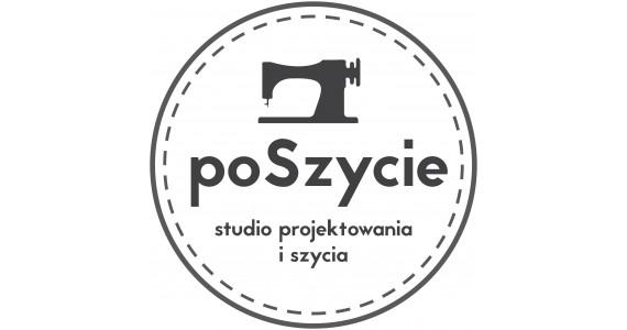 poSzycie -studio projektowania i szycia